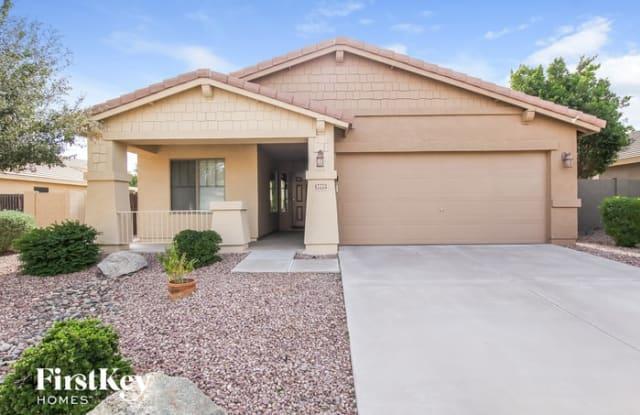 17773 West Hearn Road - 17773 West Hearn Road, Surprise, AZ 85388