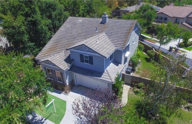 3157 Muir Trail Drive - 3157 Muir Trail Drive, Fullerton, CA 92833