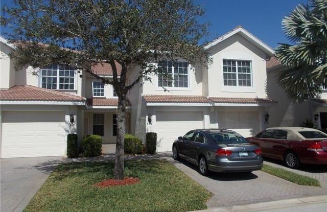 11027 Mill Creek WAY - 11027 Mill Creek Way, Fort Myers, FL 33913