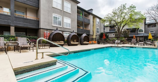 20 best apartments in university park tx with pictures