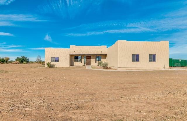 29106 N 223rd Dr - 29106 North 223rd Drive, Maricopa County, AZ 85361