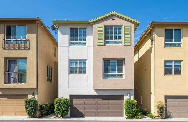 12043 Stanley Park Court - 12043 Stanley Park Court, Hawthorne, CA 90250