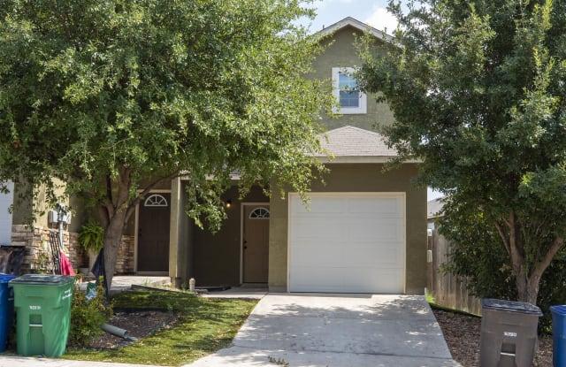 4920 Stowers Blvd. - 4920 Stowers Boulevard, San Antonio, TX 78238
