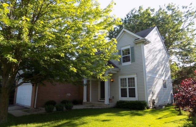 273 Penny Lane - 273 Penny Lane, Grayslake, IL 60030