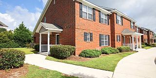 Wonderful 29 1 Bedroom Apartments For Rent In Wilmington, NC