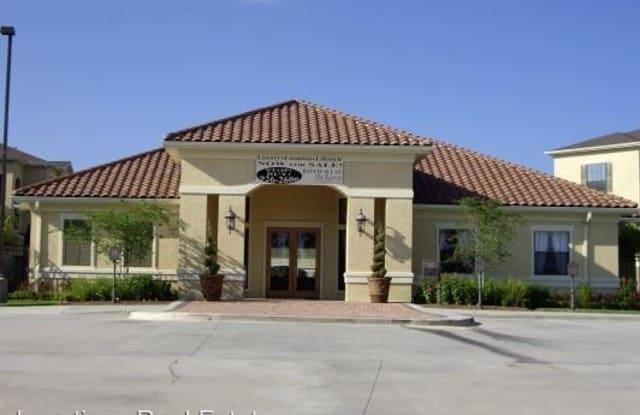 6765 Corporate Dr. Unit 6208 - 6765 Corporate Blvd, Baton Rouge, LA 70809