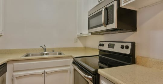 100 Best Apartments In San go, CA (with pictures)! Ideas Cabinets Kitchen Ligood on
