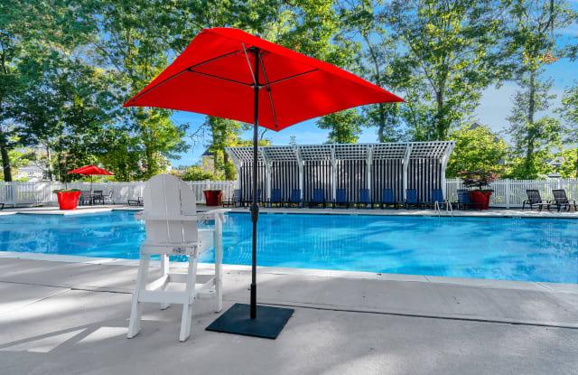 Royal Crest Estates - 37 Courtney St, Fall River, MA 02720