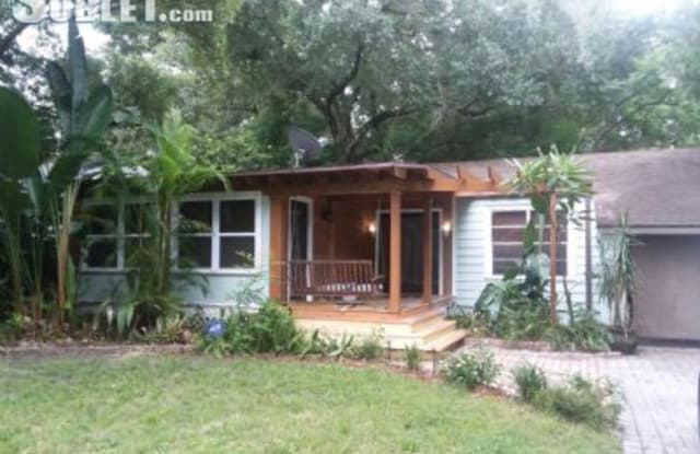 2110 Forest Circle - 2110 Forest Circle, Orlando, FL 32803