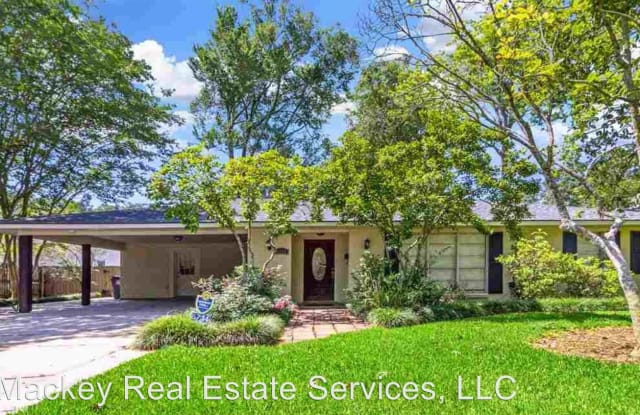 6734 LaSalle Ave - 6734 Lasalle Avenue, Baton Rouge, LA 70806