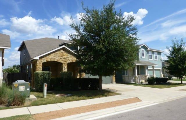 10511 Wylie Drive - 10511 Wylie Drive, Austin, TX 78748