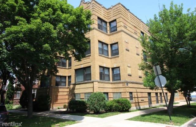 3214 W Argyle St 1 - 3214 W Argyle St, Chicago, IL 60625