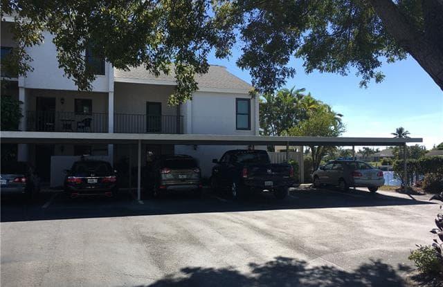 1206 SE 40th ST - 1206 Southeast 40th Street, Cape Coral, FL 33904