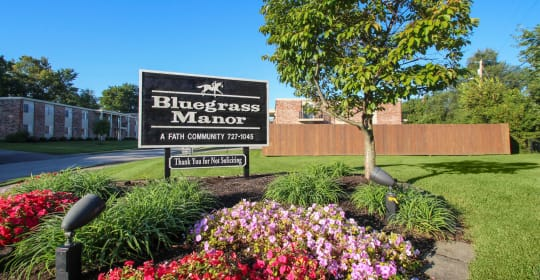20 Best Apartments near Northern Kentucky State Vocational Technical ...