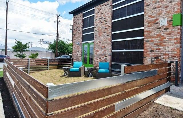 Bungalow09 - 8446 Country Village St, San Antonio, TX 78209