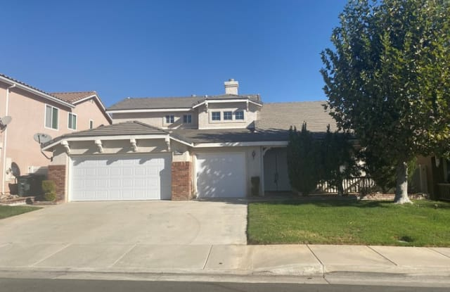 13672 Palomino Creek Drive - 13672 Palomino Creek Drive, Temescal Valley, CA 92883