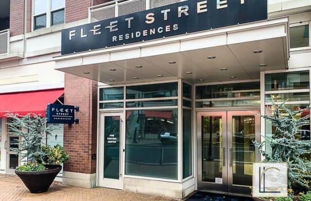 157 FLEET STREET - 157 Fleet Street, National Harbor, MD 20745