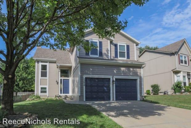 13620 W. 129th Terrace - 13620 West 129th Terrace, Olathe, KS 66062