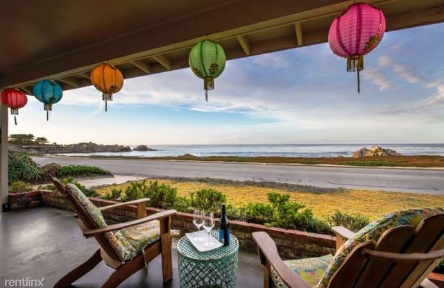 3602 Seadance - 1135 Ocean View Boulevard, Pacific Grove, CA 93950