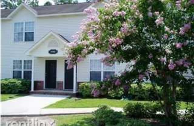 4052 Cedars Pkwy B - 4052 Cedars Parkway, Dorchester County, SC 29420