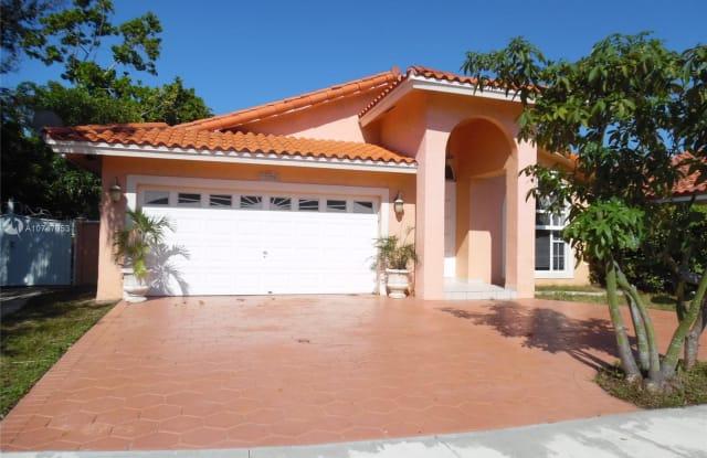 15200 NW 89th Ave - 15200 Northwest 89th Avenue, Miami Lakes, FL 33018
