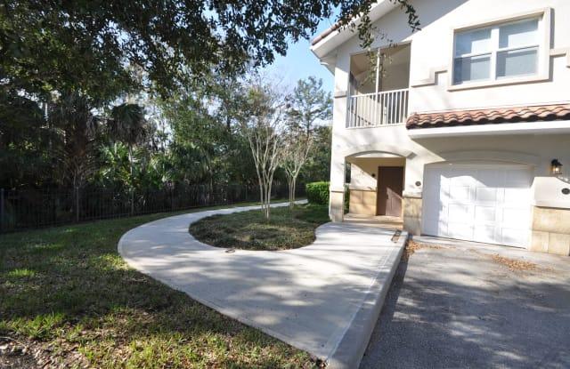 5 Riverview Bnd N Unit 311 - 5 Riverview Bend N, Palm Coast, FL 32137
