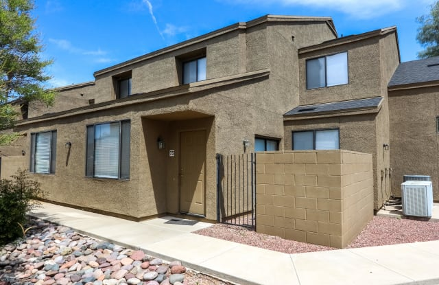 1255 E Weimer Circle - 1255 E Weimer Cir, Tucson, AZ 85719