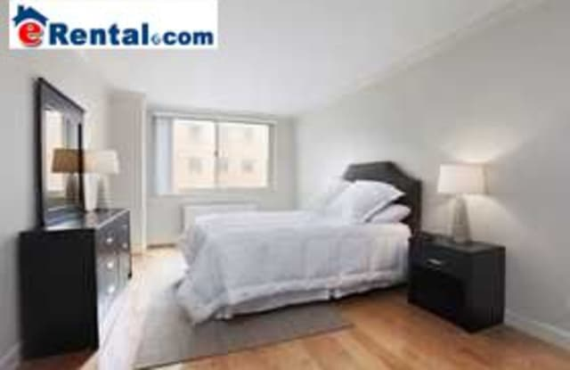 229 Chystie St - 229 Chrystie Street, New York, NY 10002