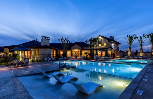 Hawthorne at Crenshaw - 4811 E Sam Houston Pkwy S, Pasadena, TX 77505