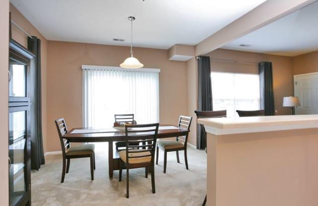 Woodview Apartments at Marlton - 175 Daphne Dr, Marlton, NJ 08053