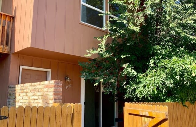 3150 29th Street - 3150 29th Street, Boulder, CO 80301