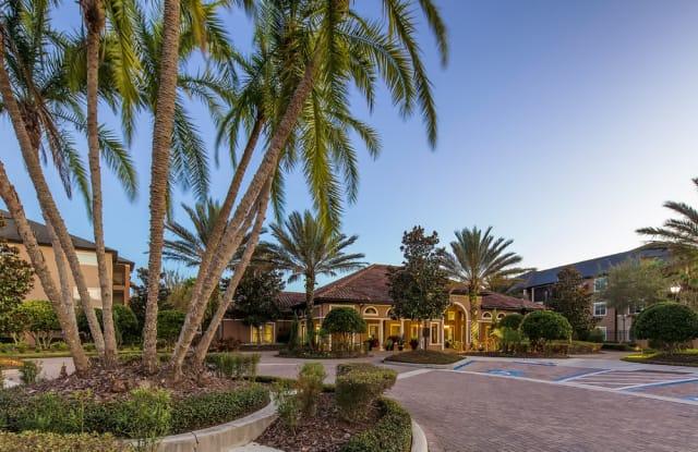 Verano Apartments - 2200 Villa Verano Way, Kissimmee, FL 34744