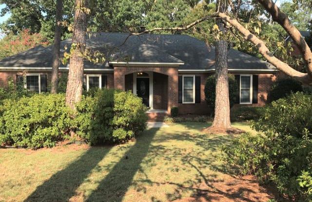 906 Deercrest Circle - 906 Deercrest Circle, Evans, GA 30809