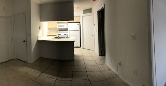 2 bedroom apartments in pembroke pines fl for 2 bedroom apartments for rent in pembroke pines