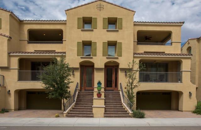 17652 N 77TH Way - 17652 North 77th Way, Scottsdale, AZ 85255