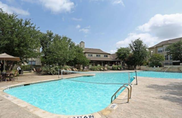 Riverhorse Ranch Phase II - 16101 White River Blvd, Pflugerville, TX 78660