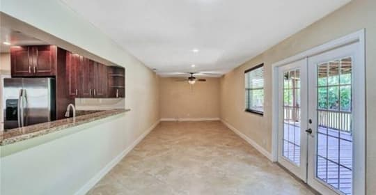 20 Best Apartments In Southwest Ranches, FL (with pics)!