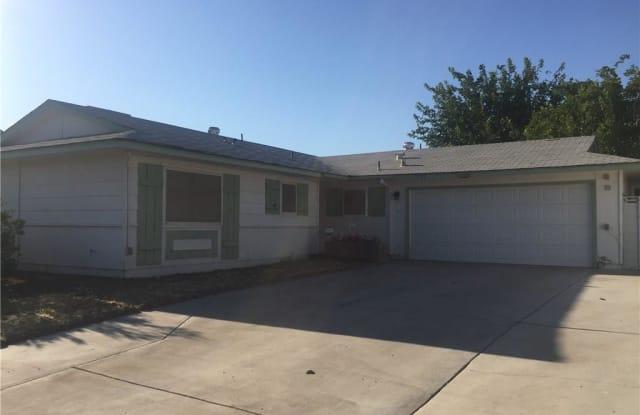 7121 LAKELAND Road - 7121 Lakeland Road, Las Vegas, NV 89145