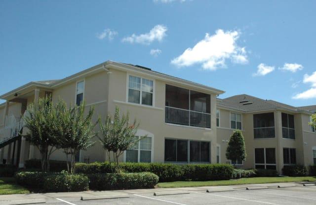 830 Airport Road - 830 Airport Road, Port Orange, FL 32128