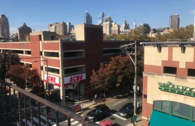 601 S 10TH STREET - 601 South 10th Street, Philadelphia, PA 19147