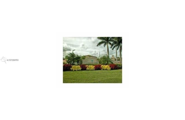 5065 Wiles Rd - 5065 Wiles Road, Coconut Creek, FL 33073