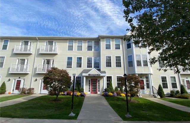 31 Greenridge Avenue - 31 Greenridge Avenue, White Plains, NY 10605