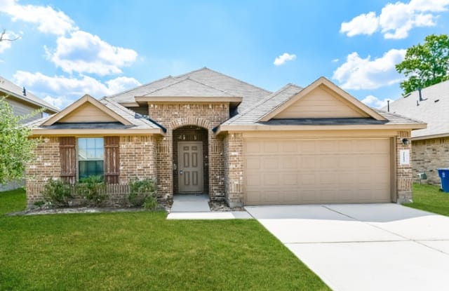21622 Messara Court - 21622 Messara Court, Montgomery County, TX 77365
