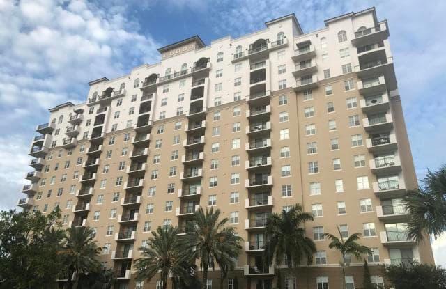 616 Clearwater Park Road - 616 Clearwater Park Road, West Palm Beach, FL 33401