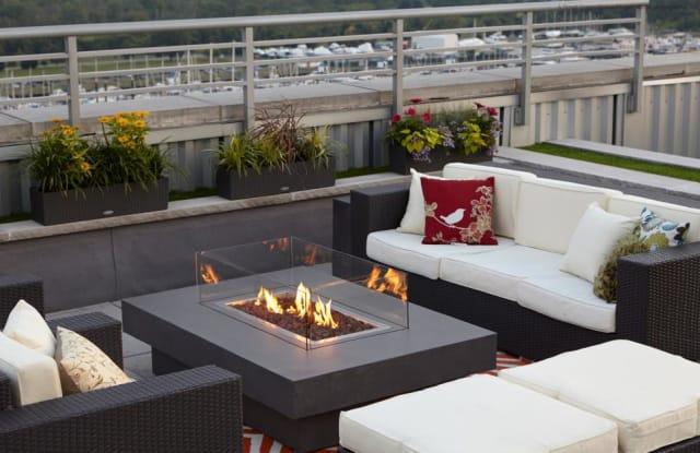 Terraces at Peridia - 5150 Peridia Blvd, Bradenton, FL 34203
