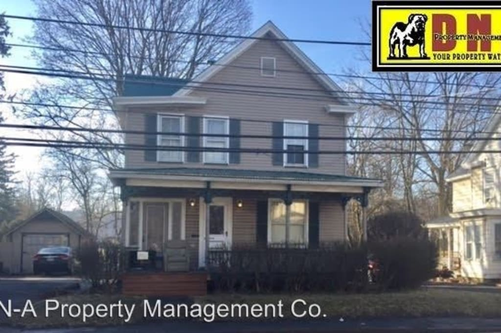 20 Best Apartments In Stroudsburg, PA (with pictures)!