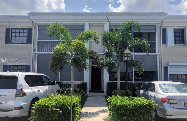 130 Cypress Club Dr - 130 Cypress Club Drive, Pompano Beach, FL 33060