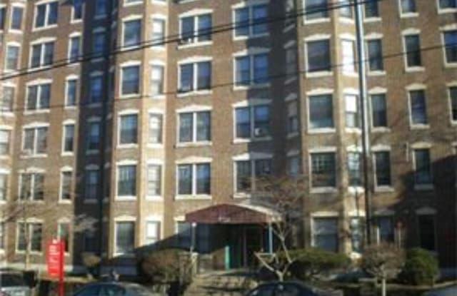 5721-45 MORRIS STREET - 5721-45 Morris Street, Philadelphia, PA 19144
