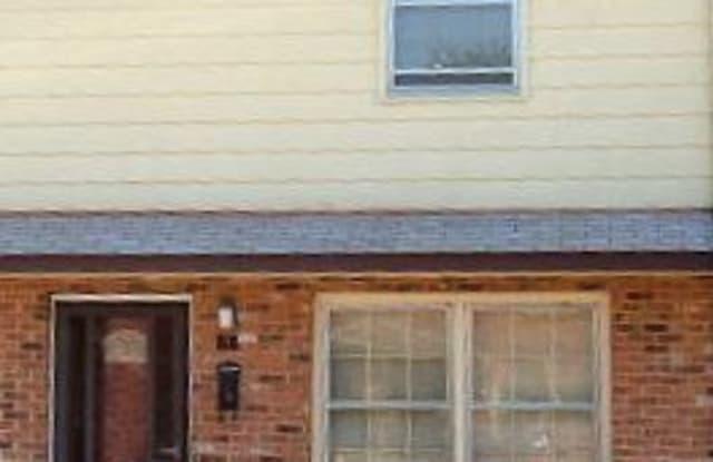 3501 Fort Ave #16 - 3501 Virginia Highway 163, Lynchburg, VA 24501