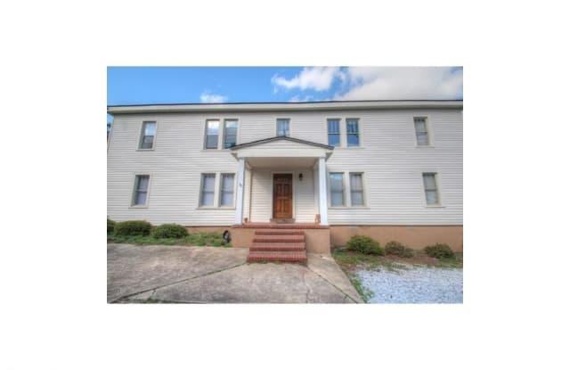 429 N Gay Street 2 - 429 North Gay Street, Auburn, AL 36830